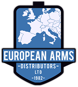 Euroarms