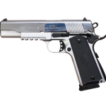 MC 1911 S Bright White