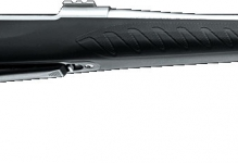 Sako A7 Soft Touch .30-06 SYN SS Bolt-Action Rifle