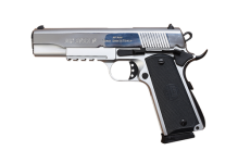 1911 MC S BRIGHT WHITE