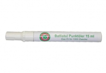 Ballistol Oil Pen 15ml