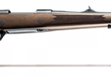 Sako85 Hunter Wood w/Sight .375H&H 3Shot Bolt-Action Rifle