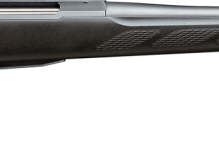 T3 Lite STS/SYN N/S .243Win Bolt-Action Rifle