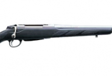 T3 Lite SYN/STS/DM .30-06SPR N/S Bolt-Action Rifle