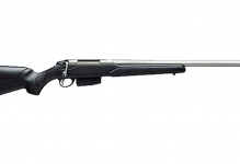 T3 VARMINT HB SS .223REM NS Bolt-Action Rifle
